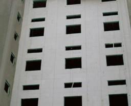 外墙保温材料的常见问题和解决措施有哪些?